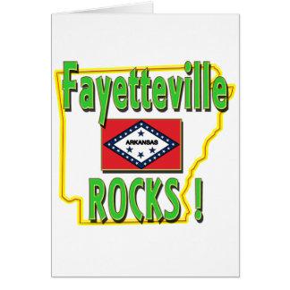 フェーエットビルの石! (緑) カード