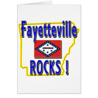 フェーエットビルの石! (青) カード