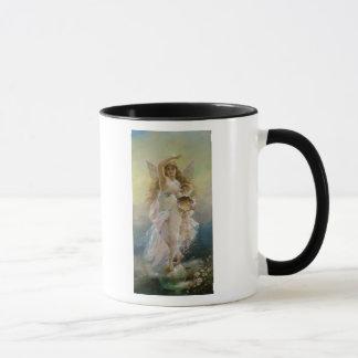 フォルトゥナ マグカップ