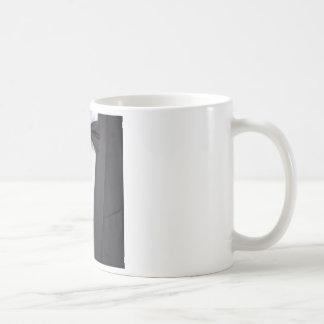 フォーマルなウクレレ コーヒーマグカップ