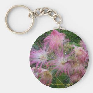 フォーモサの木の花8-1-9 キーホルダー