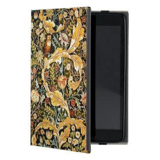 フクロウのiPad Mini Powisの場合 iPad Mini ケース