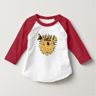 フグ Tシャツ