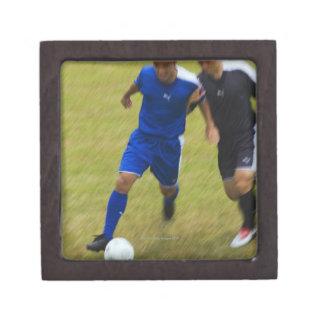 フットボール(サッカー) 8 ギフトボックス
