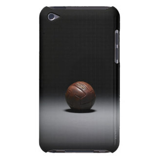 フットボール Case-Mate iPod TOUCH ケース