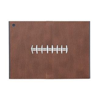 フットボール iPad MINI ケース