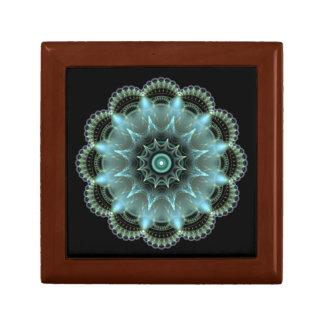 フラクタルの曼荼羅 ギフトボックス