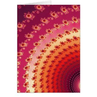 フラクタルデザイン カード