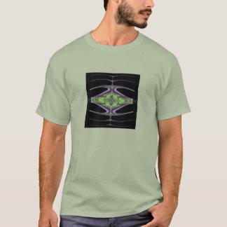 フラクタル13のTシャツ Tシャツ
