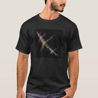 フラクタル3 Tシャツ