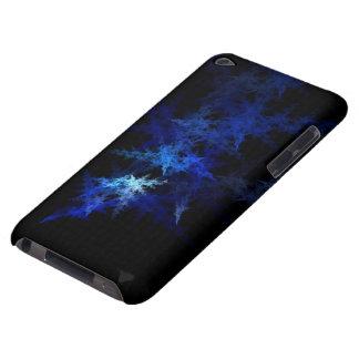 フラクタル Case-Mate iPod TOUCH ケース