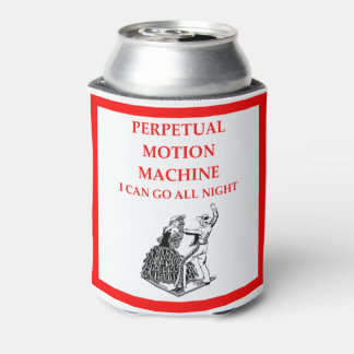 フラメンコ 缶クーラー