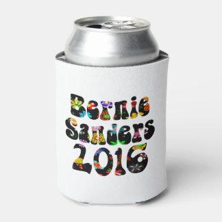 フラワーパワーのベルニーの研摩機2016年 缶クーラー