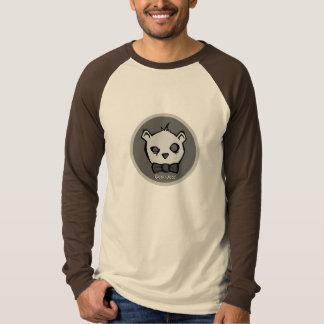 フランクリンロゴ Tシャツ