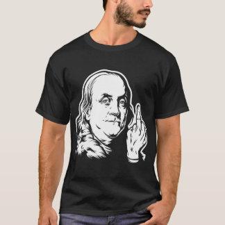 フランクリン Tシャツ