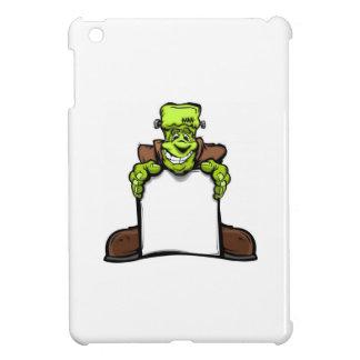 フランク iPad MINIケース