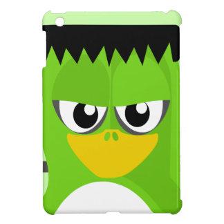 フランケンシュタインのペンギン iPad MINIケース