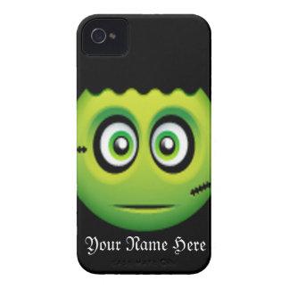 フランケンシュタインのiphone 4ケース Case-Mate iPhone 4 ケース