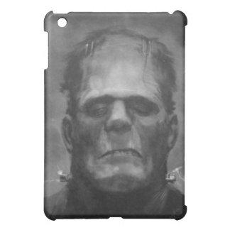 フランケンシュタイン iPad MINIカバー