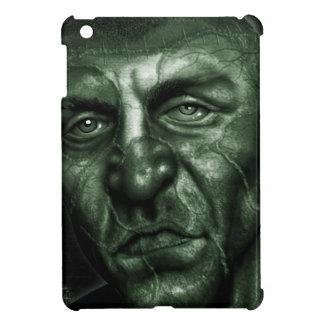 フランケンシュタイン iPad MINIケース