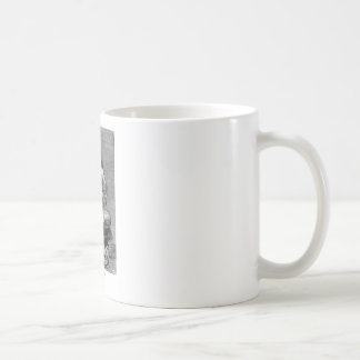 フランシスコ・デ・ゴヤ著anothersへの1つ コーヒーマグカップ