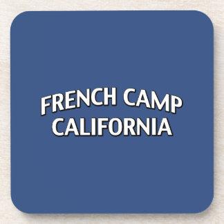 フランスのなキャンプカリフォルニア コースター