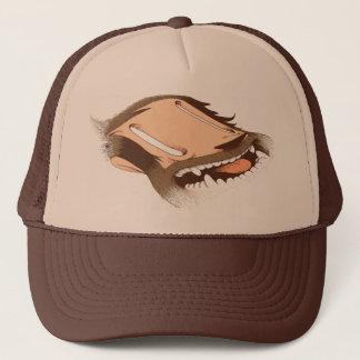 フランスのな帽子 キャップ
