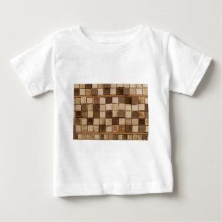 フランスのな石鹸 ベビーTシャツ