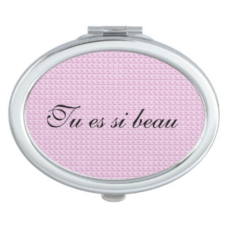 """""""フランスのな。_pinkの生地でとても美しいです"""""""