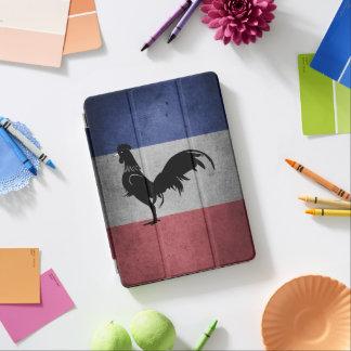 フランスのなcoq iPad air カバー
