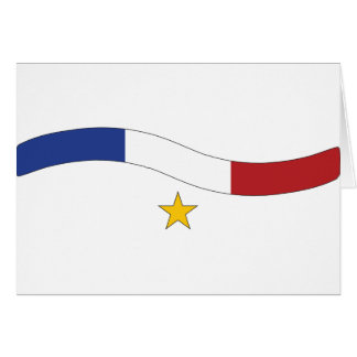 フランス カード
