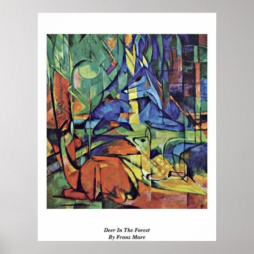 フランツ・マルクの画像 p1_31