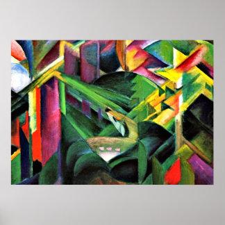 フランツ・マルクの画像 p1_23