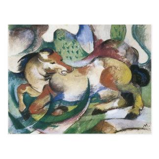 フランツ・マルクの画像 p1_18