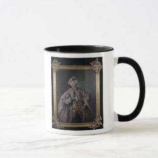 フランツIsaakフォンChasot マグカップ