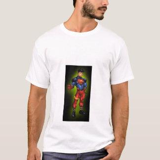 フリーマンFccla Tシャツ