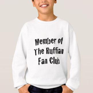 フリーメーソンのユーモア スウェットシャツ