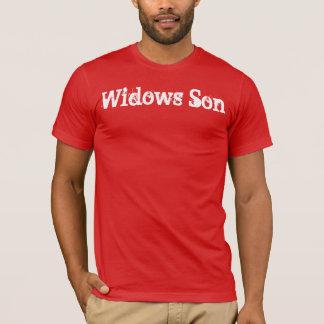 フリーメーソンのワイシャツ Tシャツ