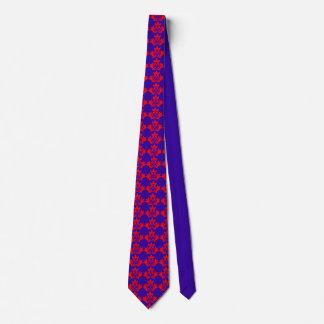 フリーメーソンの紋章カナダ オリジナルネクタイ