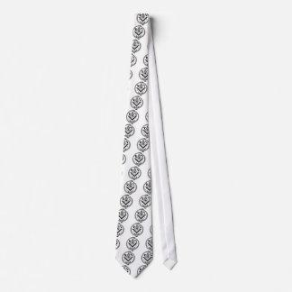 フリーメーソンの記念品 ネクタイ