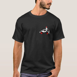 フリーメーソン会員のティー Tシャツ