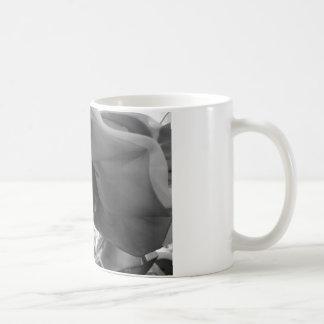 フルーアのChapeau コーヒーマグカップ