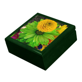 フルーア|Verte|記念品|箱 ジュエリーボックス