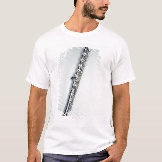 フルート3 Tシャツ