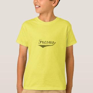 フレズノの改革のTシャツ Tシャツ