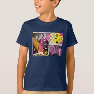 フレッドおよびジョージWeasley Tシャツ