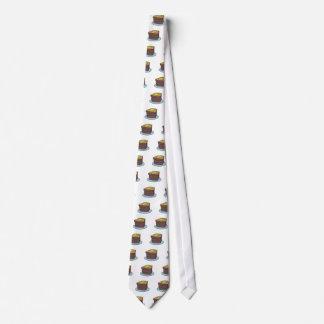 フレンチトースト オリジナルネクタイ