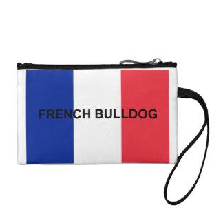フレンチ・ブルドッグフランスflag.png コインパース