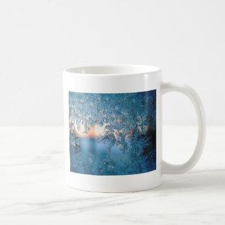 フロストシリーズ コーヒーマグカップ