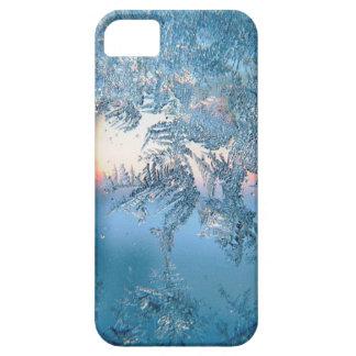 フロストシリーズ iPhone SE/5/5s ケース